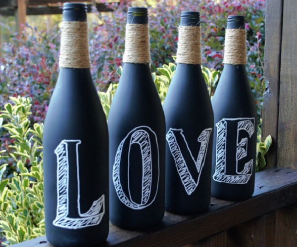 love and wine 2