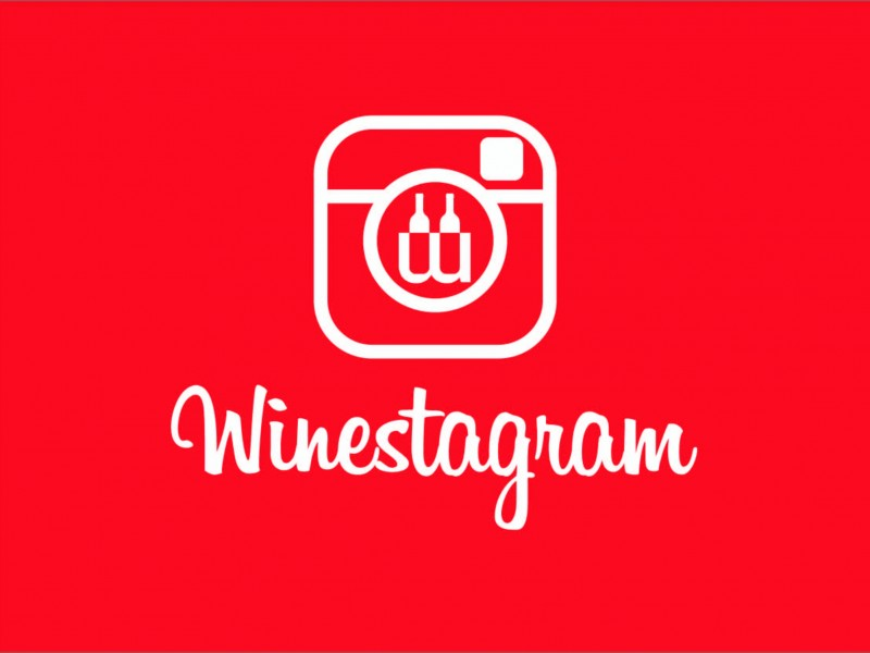 wanderwine on Instagram