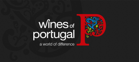 estrategia-marca-wines-of-portugal_img1