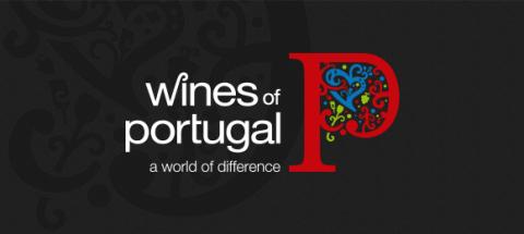 estrategia-marca-wines-of-portugal_img1