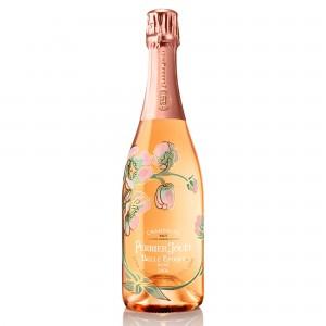 Champage Perrier-Jouët Belle époque Rosé 2006