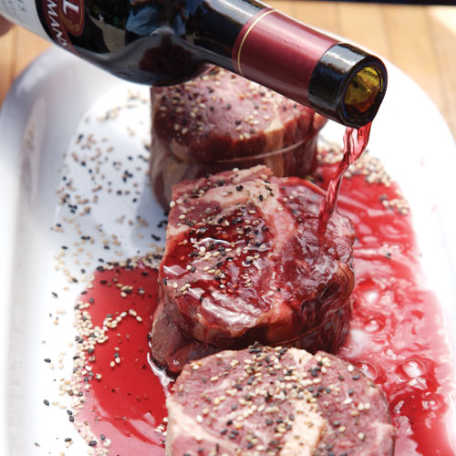 red-wine-marinated-steak-recipe