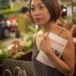 Wine Haven 02 - Wine Event Singapore