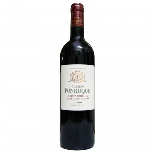 Chateau Fonroque Grand Cru Classe