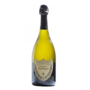 Champagne Dom Perignon Brut Vintage 2006