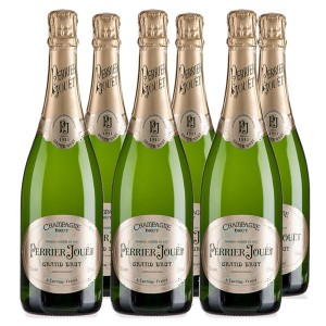 Perrier-Jouet-Grand-Brut-6x copy